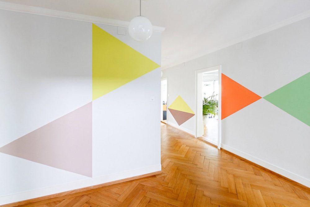 Chroma Susanne Sauter Studio